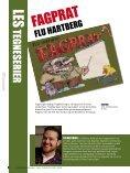 Sommerens store leseopplevelser! - Cappelen Damm - Page 6