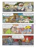 Sommerens store leseopplevelser! - Cappelen Damm - Page 7