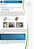 EL 3000plus_całość wersja 3_A4_ANG.cdr - Elester PKP - Page 3