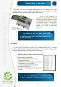 EL 3000plus_całość wersja 3_A4_ANG.cdr - Elester PKP - Page 4