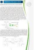 EL 3000plus_całość wersja 3_A4_ANG.cdr - Elester PKP - Page 5
