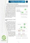 EL 3000plus_całość wersja 3_A4_ANG.cdr - Elester PKP - Page 6