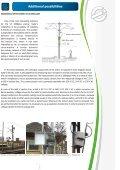 EL 3000plus_całość wersja 3_A4_ANG.cdr - Elester PKP - Page 7