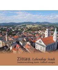 Zusammenfassung des Städtebaulichen Entwicklungskonzeptes der ...
