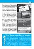 """Gelungener Start der """"Oase"""" - Ingho - Seite 5"""