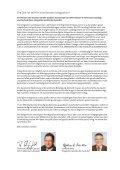 Integration Für Hessen - Heike Habermann - Seite 2