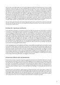 Integration Für Hessen - Heike Habermann - Seite 5