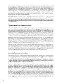 Integration Für Hessen - Heike Habermann - Seite 6