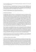 Integration Für Hessen - Heike Habermann - Seite 7