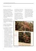 Festschrift - Arbeitsgemeinschaft Natur- und Umweltschutz Nagold - Seite 6