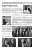 Unsere Abgeordneten KREISTEIL - CDU Kreisverband Heilbronn - Seite 2