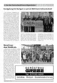 Unsere Abgeordneten KREISTEIL - CDU Kreisverband Heilbronn - Seite 4