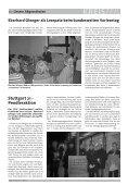 Unsere Abgeordneten KREISTEIL - CDU Kreisverband Heilbronn - Seite 6