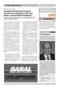 Unsere Abgeordneten KREISTEIL - CDU Kreisverband Heilbronn - Seite 7