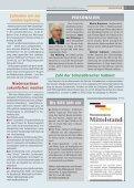 Wir wollen Ihre Meinung - CDU Stadtverband Gehrden - Seite 7