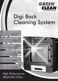 GREEN CLEAN BDA SC-8000 t f PDFj.indd