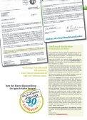 Sandkrug & Kirchhatten - Bürgerfrische - Seite 4