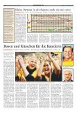 bundestagswahl 2009 - Stadt Löningen - Page 2