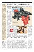 bundestagswahl 2009 - Stadt Löningen - Page 3