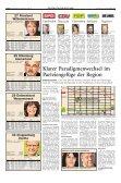 bundestagswahl 2009 - Stadt Löningen - Page 4