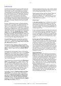 statistik - Die Landeswahlleiterin für Berlin - Seite 5