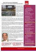 Ausgabe 6 - Mai 2012 - SPD Lankwitz - Page 2