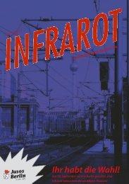 Infrarot 02/2011 - Jusos Berlin