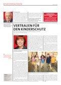 bundestags - SPD Niedersachsen - Seite 2
