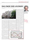 bundestags - SPD Niedersachsen - Seite 3