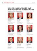 bundestags - SPD Niedersachsen - Seite 4