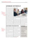 bundestags - SPD Niedersachsen - Seite 6