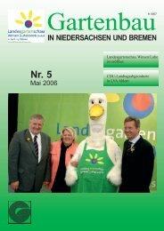 IN NIEDERSACHSEN UND BREMEN - Nordwestdeutscher ...