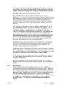 Bezirksverordnetenversammlung Mitte von ... - Frank Bertermann - Seite 6