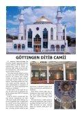 D‹T‹B - Ditib - Page 2