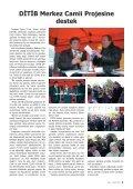 D‹T‹B - Ditib - Page 3