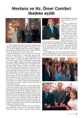 D‹T‹B - Ditib - Page 5