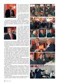D‹T‹B - Ditib - Page 6