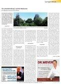 Langenfeld - stadtmagazin-online.de - Page 3
