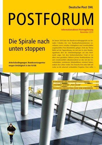 16.000 - Deutsche Post DHL
