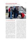Ein Preis, den keiner haben will - SPD-Fraktion im ... - Seite 4