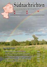 Download der aktuellen Ausgabe 2012-2 - SPD-Braunschweig Süd ...