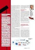 Das Ende der Pressefreiheit - klaerwerk-blog.de - Seite 2