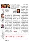 Das Ende der Pressefreiheit - klaerwerk-blog.de - Seite 3