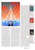 Das Ende der Pressefreiheit - klaerwerk-blog.de - Seite 4