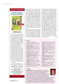 Das Ende der Pressefreiheit - klaerwerk-blog.de - Seite 5