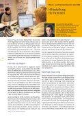 Themen - Seite 4
