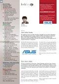 Littlebit Report 01 - Littlebit Technology AG - Page 2