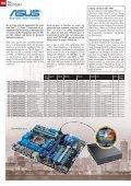 Littlebit Report 01 - Littlebit Technology AG - Page 4