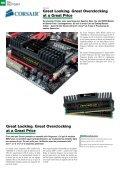 Littlebit Report 01 - Littlebit Technology AG - Page 6