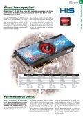 Littlebit Report 01 - Littlebit Technology AG - Page 7